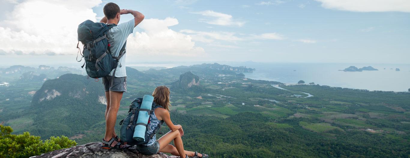 Excursiones alrededor del mundo en español