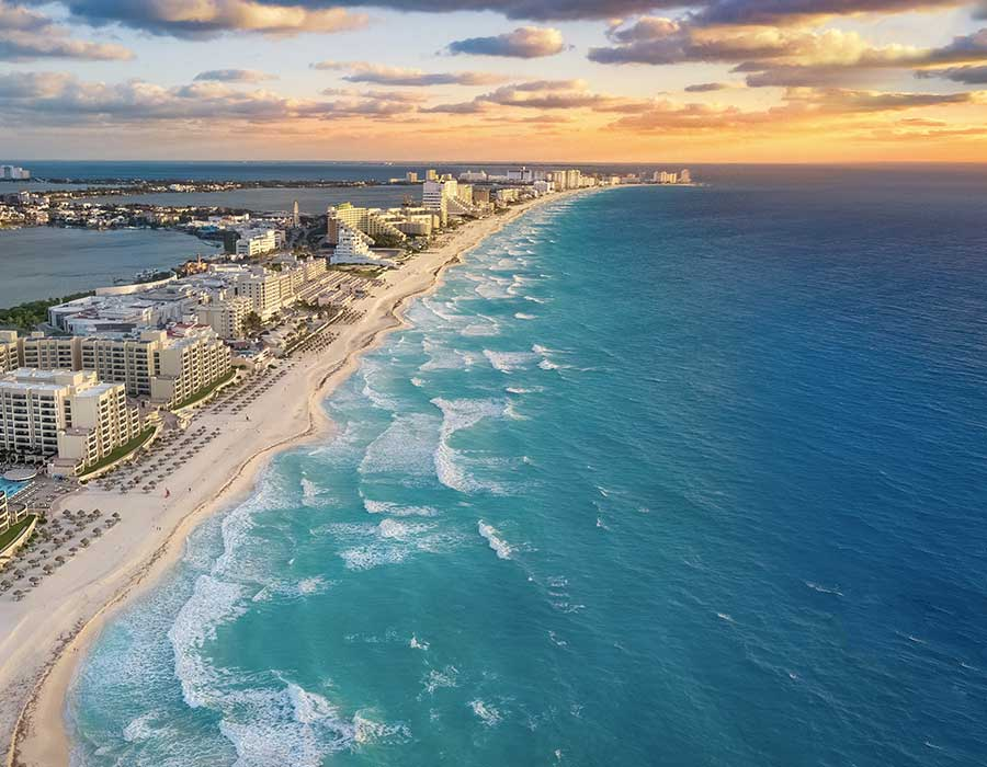 Experiencias en español en Cancún